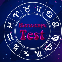 Horoscope Test