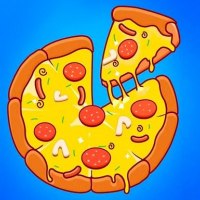Pizza Maker Game