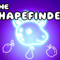The Shapefinder