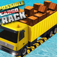 Impossible Cargo Track